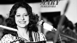 MARY TEREZINHA - GAITA E VIOLÃO
