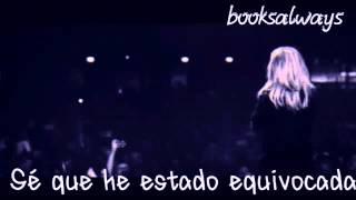 Ellie Goulding - Army/Español
