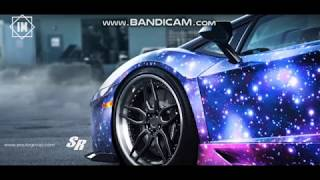 Despacito Remix Best Electro Bass Boosted & Bounce Music