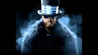 T-Pain ft. Flo-Rida - I'm Dancing