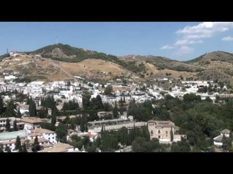 Granada 2009