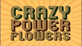 Per sfidare il limite - Crazy Power Flower