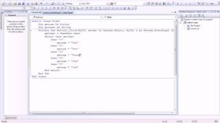 Select Case Statements in VB.Net (www.mendublog.blogspot.com) width=