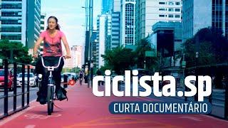 clicista.sp   Curta Documentário