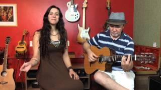 Folhetim - Chico Buarque (Paola Tainan cover)