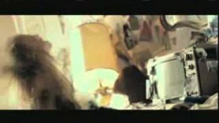 slash feat. Fergie - Beautiful Dangerous