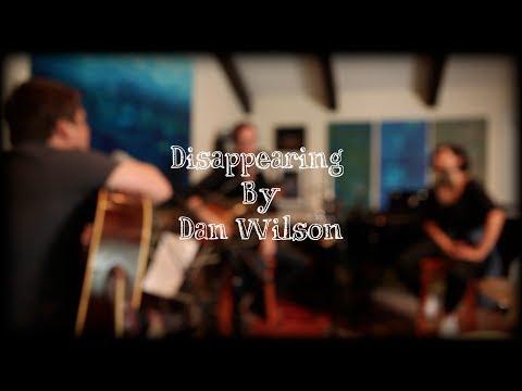 dan-wilson-disappearing-live-dan-wilson