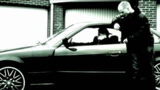 rap francais  - lucino ft escalade - little sons ( les petit fils )