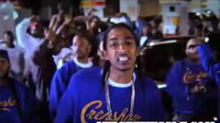 """Nipsey Hussle """"Hussle In The House"""" official video"""