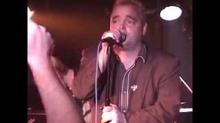Pop Mafia Live for OnlineTV.com