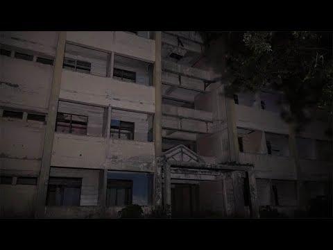 Download Video Jurnalrisa #59 - RUMAH SUSUN BERHANTU