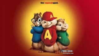 PSY Ft MC Hammer   Gangnam Style ''New Version'' Alvin And The Chipmunks Version