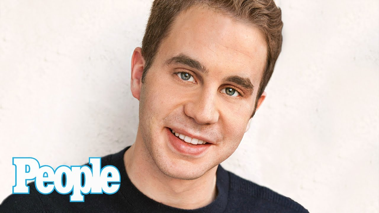 Discount Dear Evan Hansen Resale Tickets South Florida