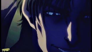 Black Lagoon, Roberta's Blood Trail - Roberta vs Alberto! [English Dubbed Anime] (OVA - 2010)