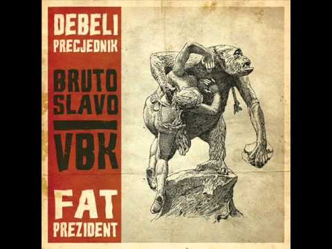debeli-precjednik-kinda-like-pegboy-but-not-that-good-carlidm