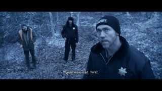 Dark Was The Night - Zwiastun PL (Official Trailer)