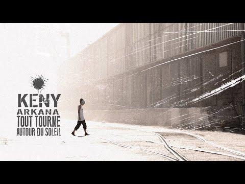 keny-arkana-tout-tourne-autour-du-soleil-keny-arkana