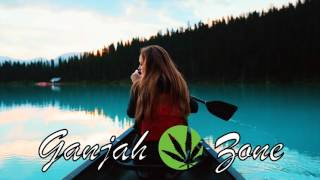 Justin Bieber - Love Yourself ( Reggae Remix) 2016