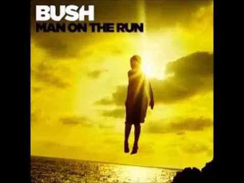 bush-surrender-w-lyrics-man-on-the-run-new-album-lithium-wv