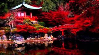 SUKIYAKI - (Kyu Sakamoto / Original Japanese Version with Lyrics)
