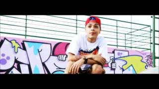 MC Kevin - Vencedor (2017) DJ Lucas Power Som