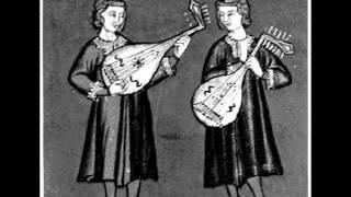 Ròkatànc - Vox Vulgaris