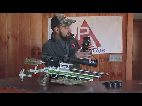 Video: Tactacam 5.0 Setup and Walkthrough | Pyramyd Air