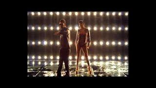 Ingrid Gjoni ft. Stine - Relax (Official Video)