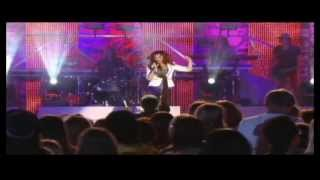 Demi Lovato - That's How You Know (DVD Version 1080p HD)