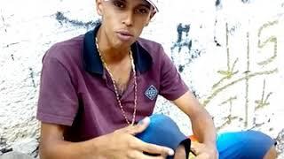 """Mc Kaverinha """"Pros Pilantra da Quebrada"""""""