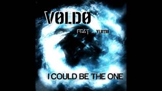 Avicii VS Nicky Romero ~ I Could Be The One (Vøldø ft. Yumii Remix)