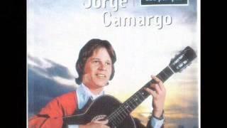MEU SOFIMENTO  JORGE CAMARGO GAUCHO