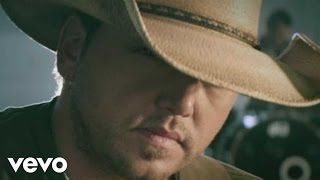 Jason Aldean - Tattoos on This Town