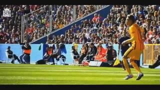 Neymar-🎶Bigodar(Mc Kekel)❤⚽