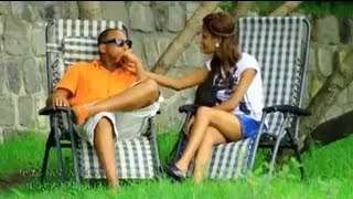 Abnet Demissie አብነት ደምሴ - Min Filega ምን ፍለጋ New Single 2013