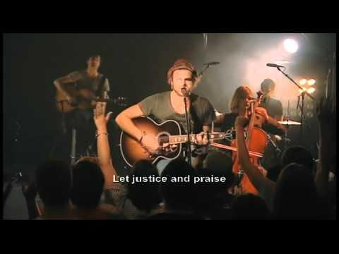 hillsong-chapel-from-the-inside-out-hd-2010-manu-straut