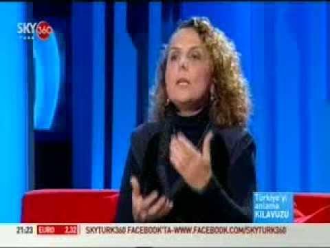 Türkiye'yi Anlama Kılavuzu - Aile Hekimliği