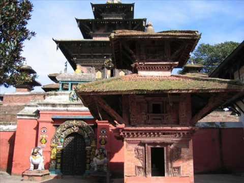 trekking in Nepal, Everest base Camp Trekking, Kathmandu sight seeing tour