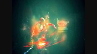 Lupe Fiasco ft. Skylar Grey - Words i never said (HD!)