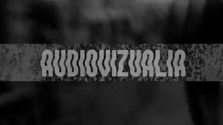 627km Audiovizualia 2015 Aftermovie by Qrnick Room