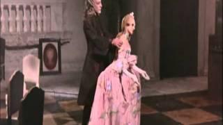 Danse Casanova