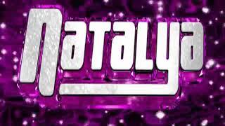 WWE Natalya Theme