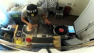 Alessia Cara - Here  ( Dj MiTYK Live Remix )