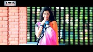 Madam Ji - Ammy Virk   Oh My Pyo Ji - New Punjabi Movie   Latest Punjabi Songs 2014