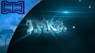 Jinka ▌old but gold :)