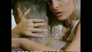 Bebe Rexha - I Got You (At The Ibiza Beach Edit)