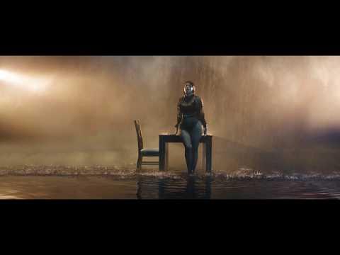 Bendecida Video Oficial 5K ( Complot Records )