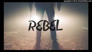 Hard Trap Beat | Dark Piano Beat | Free Trap Hip Hop Instrumental Music 2019 |  Rebel