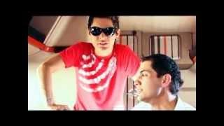 Leo e Junior Por Toda a Vida (Video Clipe)