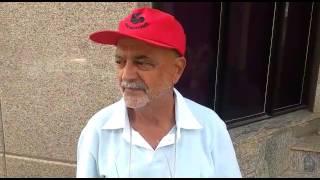 Sindicato denuncia trabalho escravo na cerâmica Setelagoana